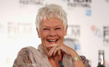 82-летняя актриса призвала ровесников к сексу