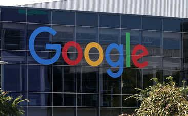Google запустил сервис поиска авиабилетов из Украины