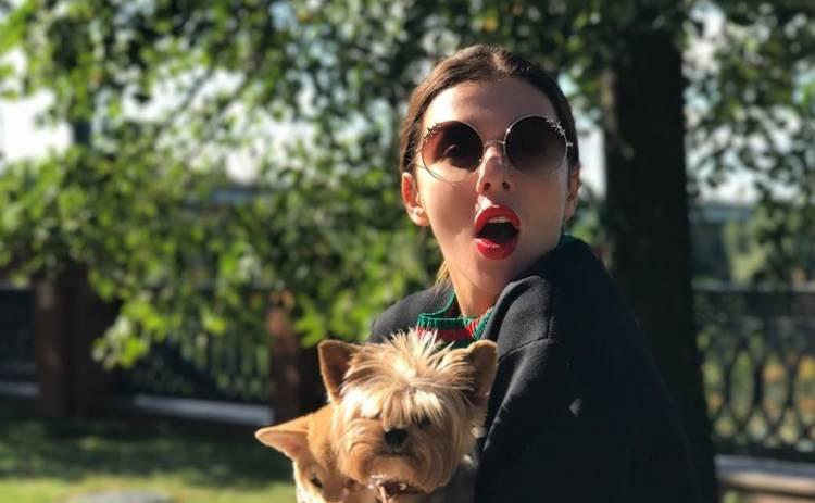 Подруга Анны Седоковой рассказала о ее сорвавшейся свадьбе