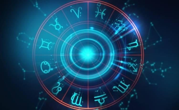 Гороскоп на неделю с 11 по 17 сентября 2017 для всех знаков Зодиака
