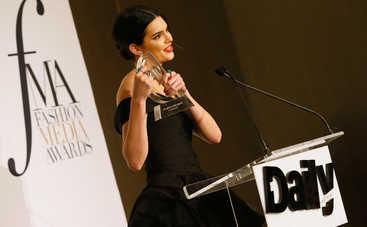 Кто стал иконой моды десятилетия?
