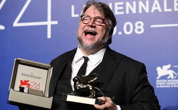 Победители Венецианского кинофестиваля-2017: полный список