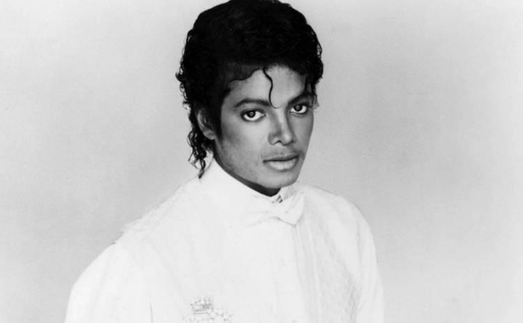 Стала известна дата выхода нового альбома Майкла Джексона