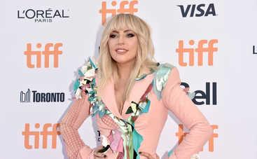 Леди Гага рассказала о несостоявшейся свадьбе