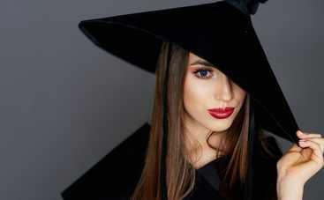 Певица DiAna рассказала о стильных нарядах в своих клипах