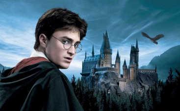 ВВС выпустит фильм о мире Гарри Поттера