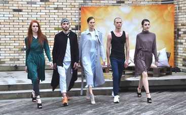 Топ-модель по-украински: смотреть 4 выпуск онлайн (эфир от 22.09.2017)