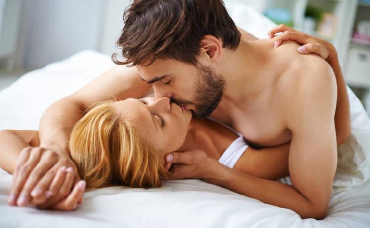 Могут ли мужчины имитировать оргазм?
