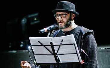 Михаил Козырев расскажет, как музыка и смерть связаны между собой