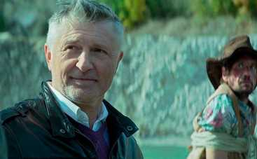 Оскар-2018: какие украинские фильмы стали претендентами на премию