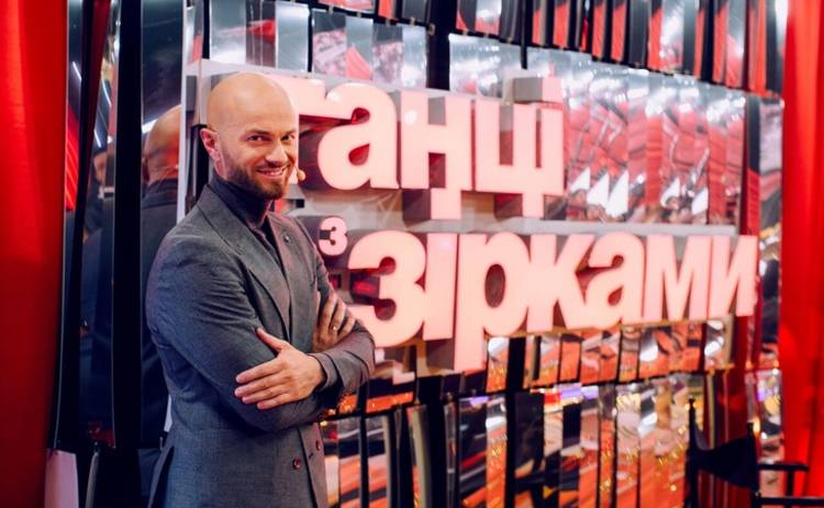 Танці з зірками: кто покинул шоу 01.10.2017 (видео)