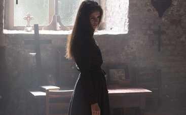 В украинский прокат выходит детективный триллер «Заклятье. Наши дни»