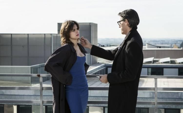 В прокат выходит новая романическая комедия отWarner Bros. Pictures