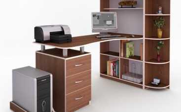 Как правильно выбрать мебель: 3 способа идеального подбора модели