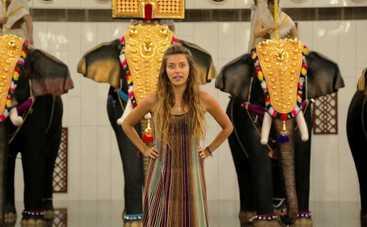 Орел и Решка. Рай и ад-2: Керала (эфир от 08.10.2017)