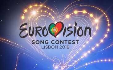 Нацотбор на Евровидение-2018: стало известно, кто заменит Константина Меладзе