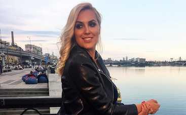 Яна Клочкова учинила расправу над туроператором