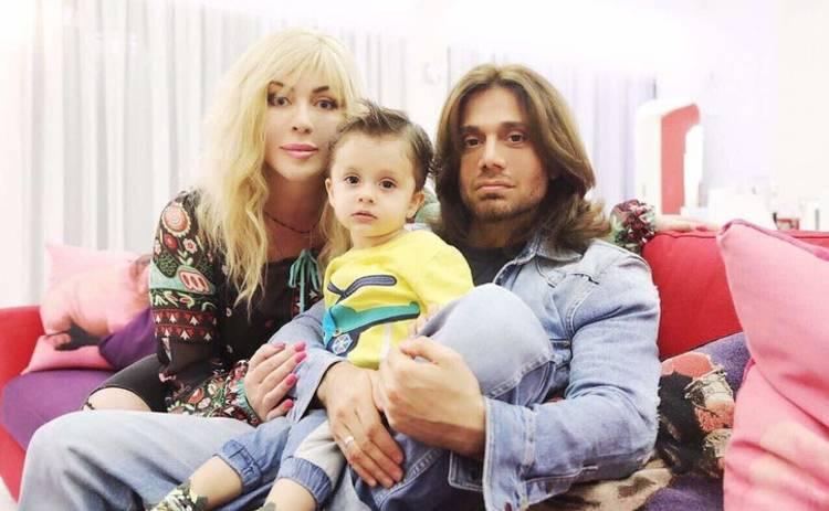 Младший сын Ирины Билык затмил популярность мамы