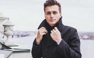 Александр Скичко рассказал, как пережил клиническую смерть