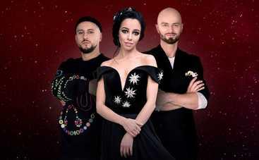 Танці з зірками: кто покинул шоу 15.10.2017 (видео)