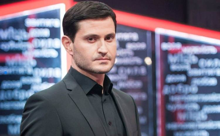 Ахтем Сейтаблаев: Фильм «Киборги» научил меня любить и ценить жизнь