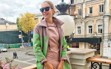 Катя Осадчая и Юрий Горбунов снова беременны?