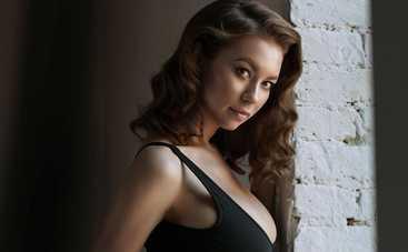 Полина Логунова: Все, кто сегодня говорит в кадре по-украински, смотрятся нелепо