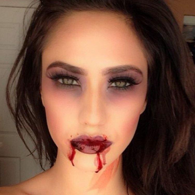 vampirsh_752x752