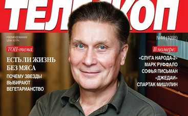 Виктор Сарайкин: Успех можно повторять почти бесконечно