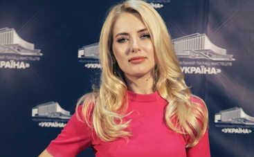 Ольга Горбачева стала учительницей счастья