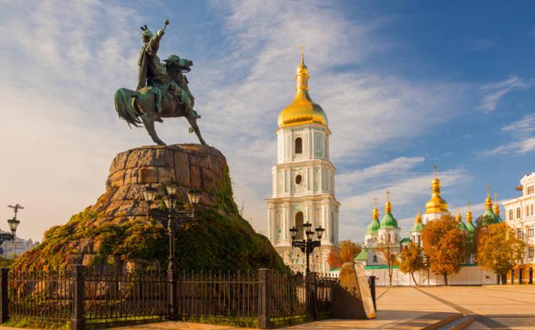 Куда пойти в Киеве на выходных 28-29 октября (афиша)