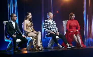 Топ-модель по-украински: смотреть 9 выпуск онлайн (эфир от 27.10.2017)