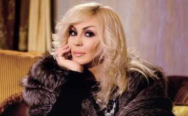Ирина Билык презентовала тизер будущего клипа