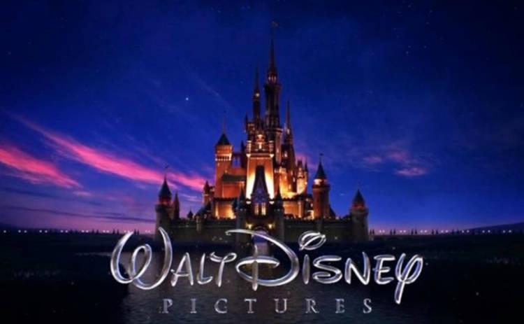 Disney включил в свой сериал мальчика-гея