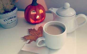5 способов предсказать судьбу на Хэллоуин