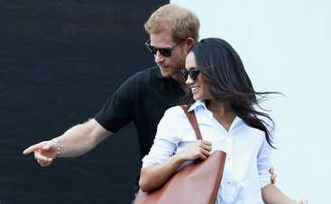 Британскую королевскую семью разрушит внебрачный ребенок?