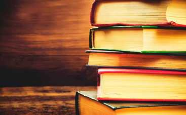 5 книг о сатисфакции: в истории, литературе, сексе
