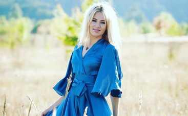 Ольга Горбачева приготовила для поклонников шоу с тайным смыслом