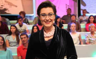 Анна Жижа: Я стала связующим звеном между прошлым и будущим