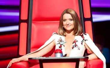 Наталья Могилевская опозорилась перед участником «Голос. Дети»