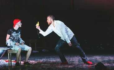 Театр «Мизантроп» приглашает зрителей на откровенный диалог