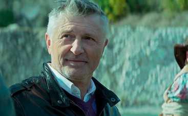 Украинский фильм получил гран-при французского кинофестиваля