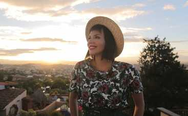 Орел и Решка. Рай и ад-2: Гуанахуато (эфир от 19.11.2017)
