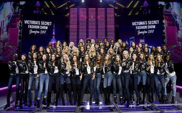 Почему шоу «Victoria's Secret» может не состоятся в этом году?
