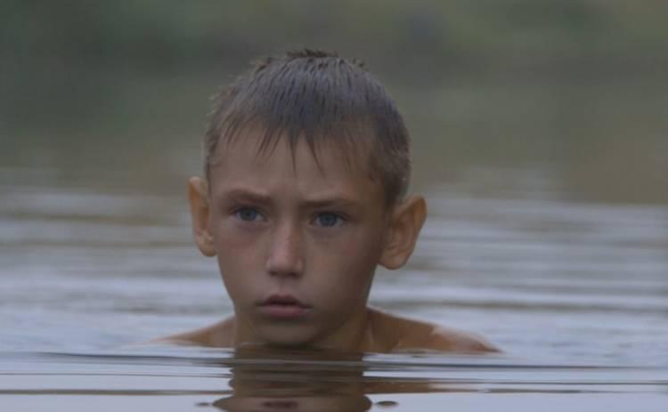 Фильм о мальчике с Донбасса победил на международном кинофестивале