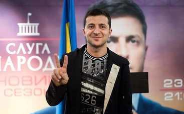 Владимира Зеленского уличили во лжи