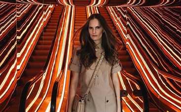Модная битва: Дженнифер Лопес и Алла Костромичева потягались за первенство