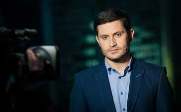 Ахтем Сейтаблаев заручился поддержкой внука Ивана Франко