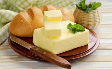 Основы безопасного питания. Что выбрать: масло, смесь или маргарин?