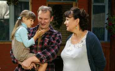 Сериал «Сваты» официально запретили в Украине